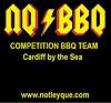 NotleyQue BBQ